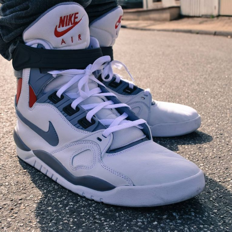 high top shoes 15