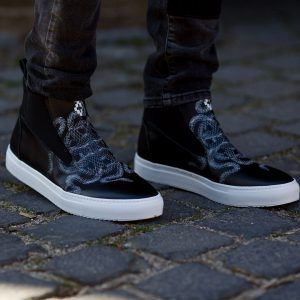 high top shoes 16