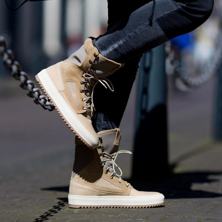 high top shoes 2