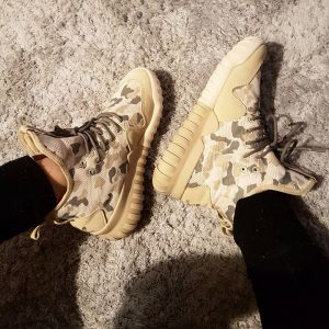 high top shoes 4