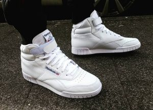 high top shoes 5