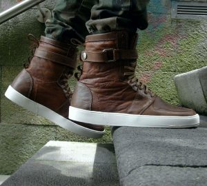 high top shoes 6