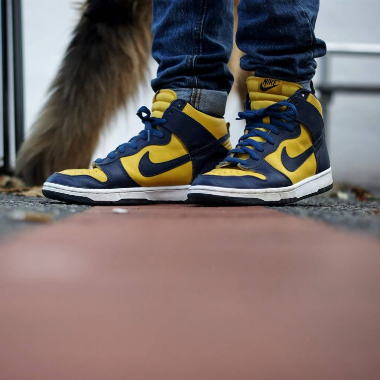 high top shoes 7