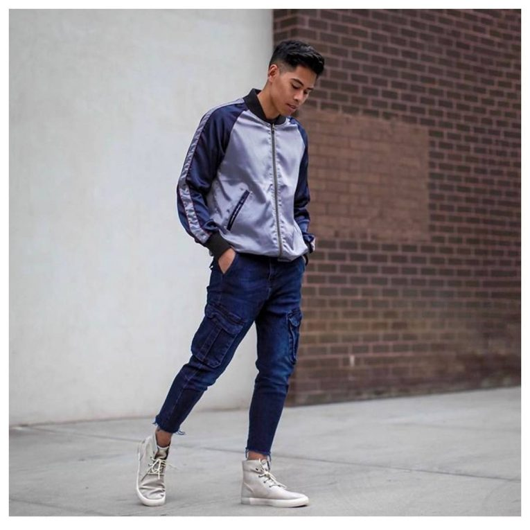 high top shoes 9