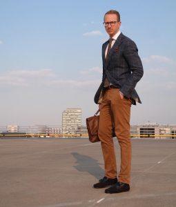 linen suit 10