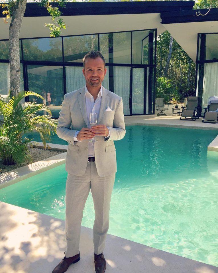 linen suit 11