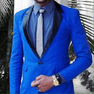 linen suit 13