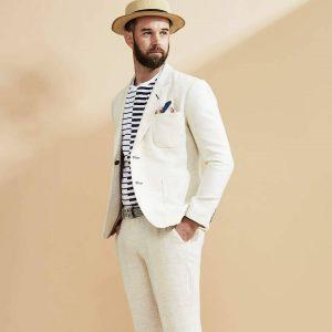 linen suit 15