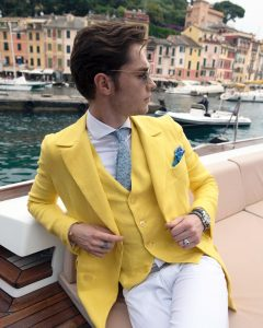 linen suit 2