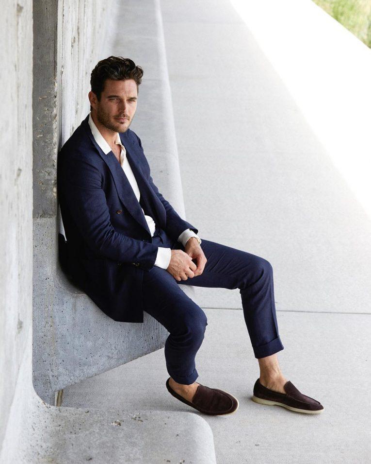 linen suit 3