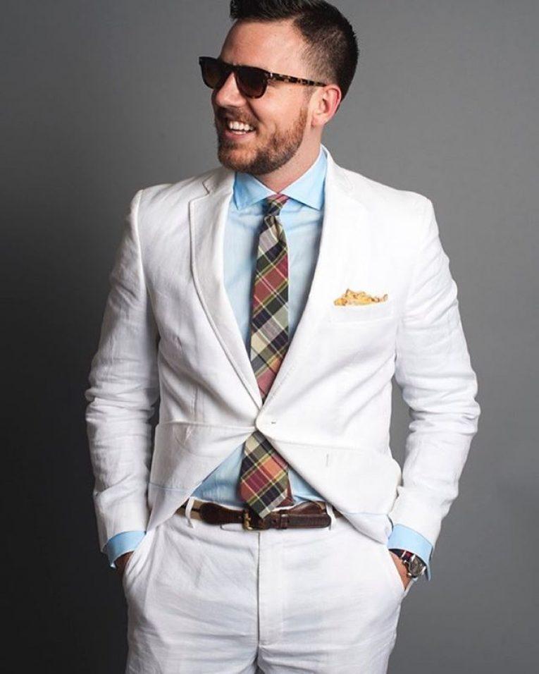 linen suit 4