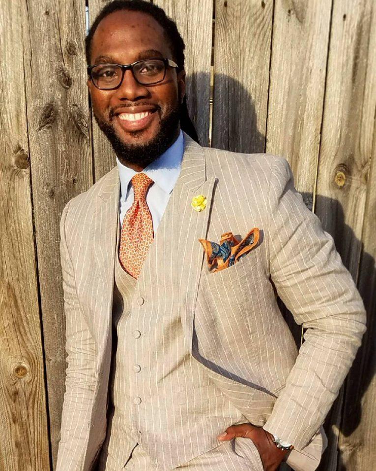 linen suit 6