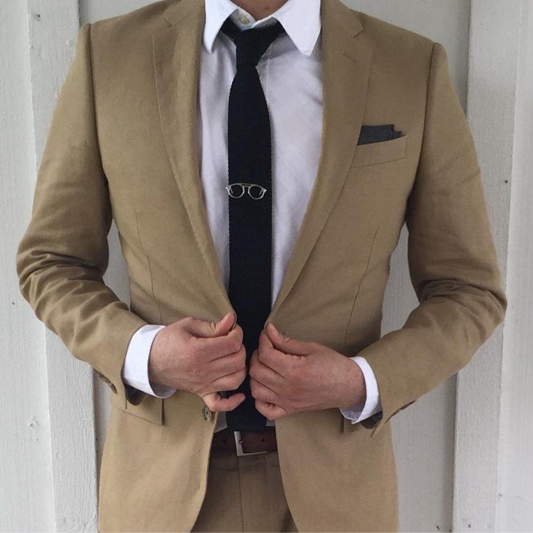 linen suit 7