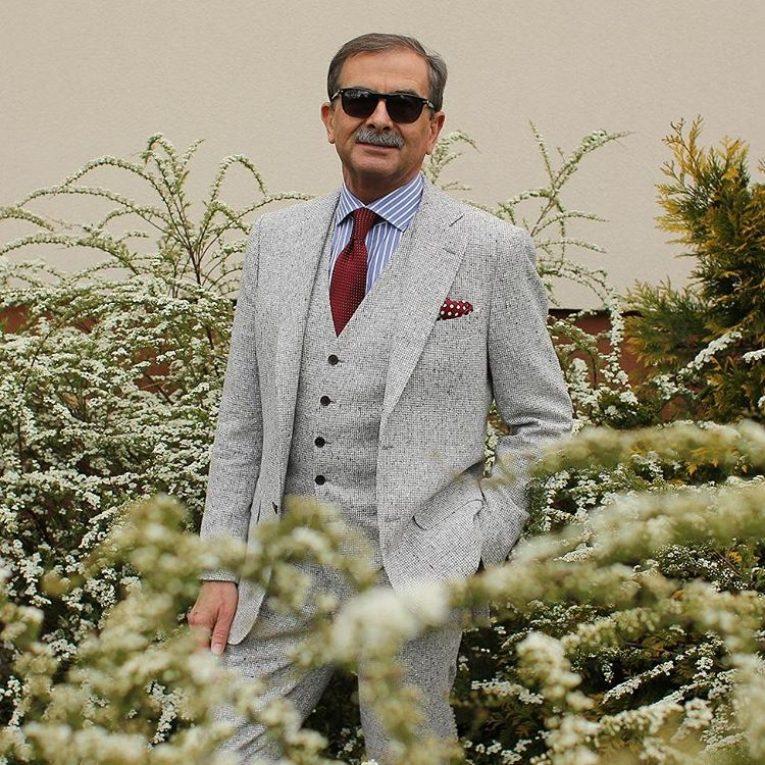 linen suit 9