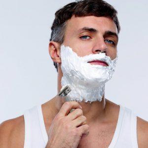 merkur safety razor