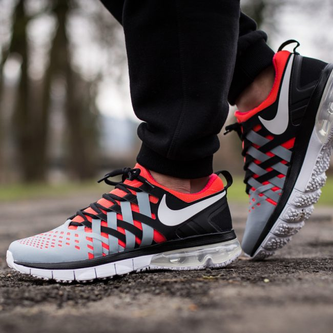 Top 10 Nike Free Trainer 5.0 Shoes