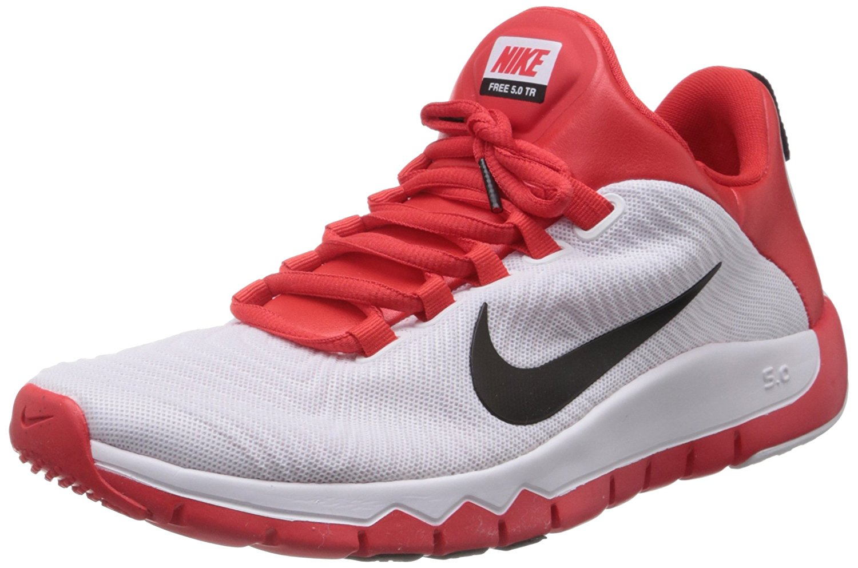 Nike Men's Free Trainer 5.0 Training Shoe