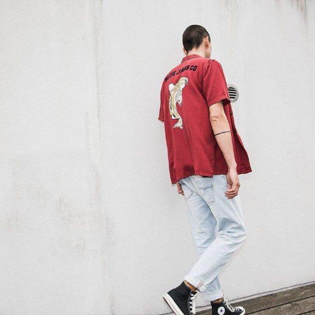 nudie jeans 1