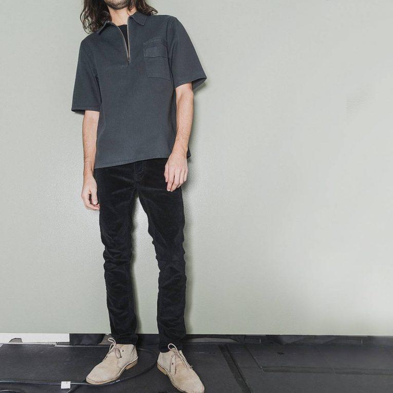 nudie jeans 10