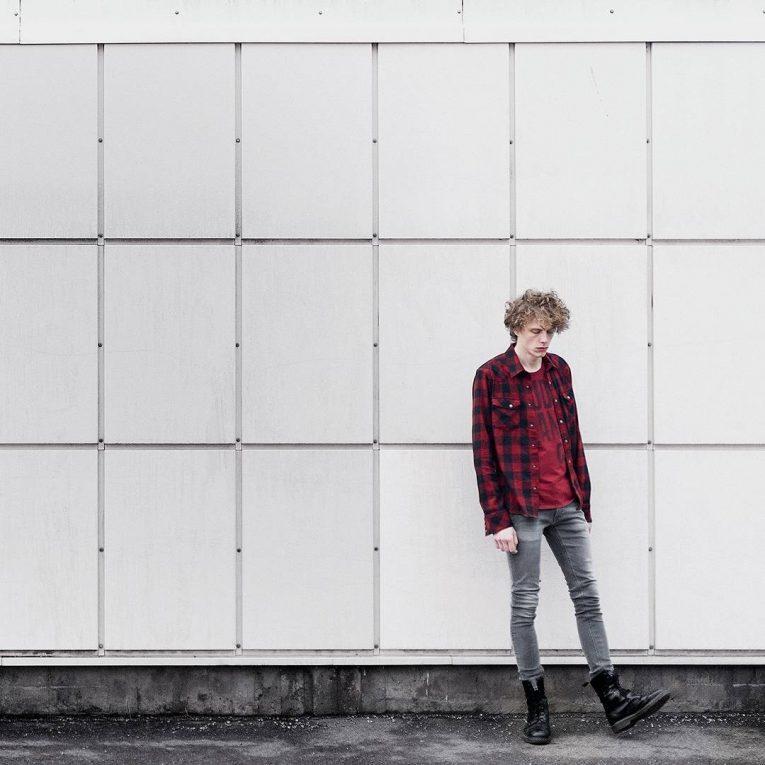 nudie jeans 11