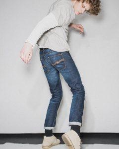 nudie jeans 12