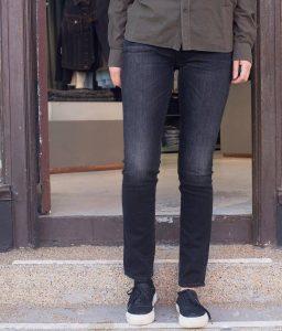 nudie jeans 13