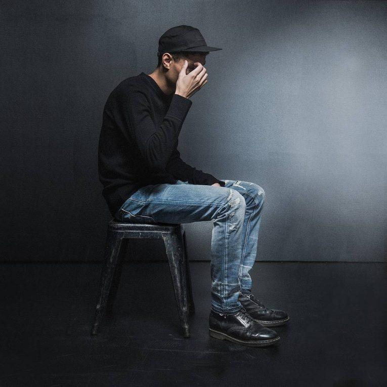 nudie jeans 14