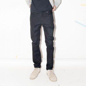 nudie jeans 3