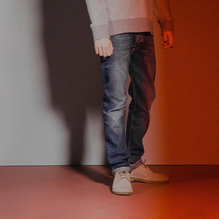 nudie jeans 4