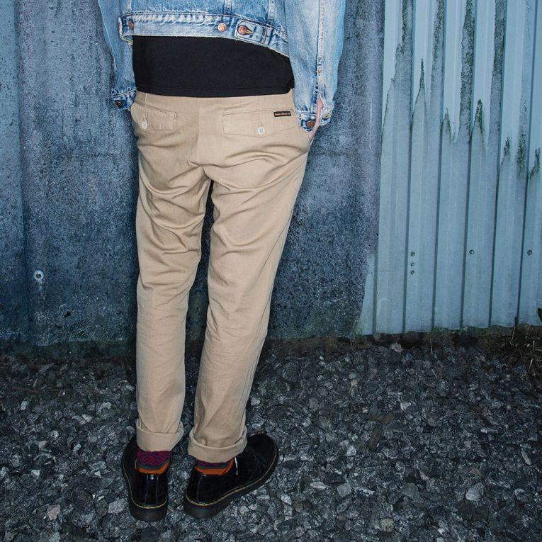 nudie jeans 5