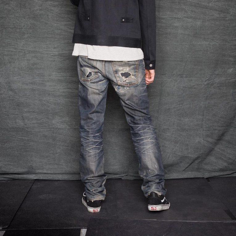 nudie jeans 6