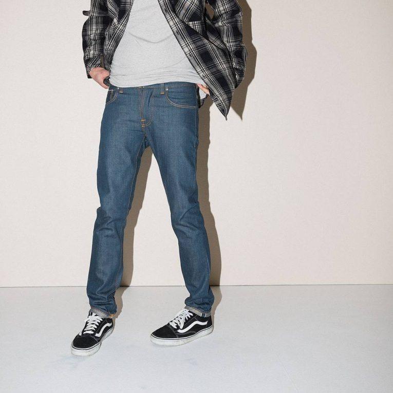 nudie jeans 7