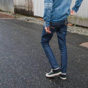 nudie jeans 8