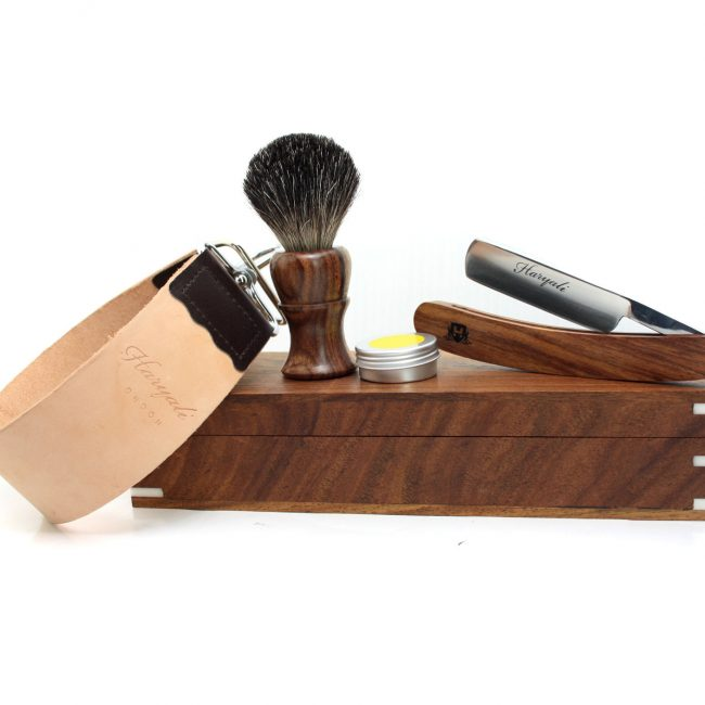 straight-razor-beginners-shaving-set