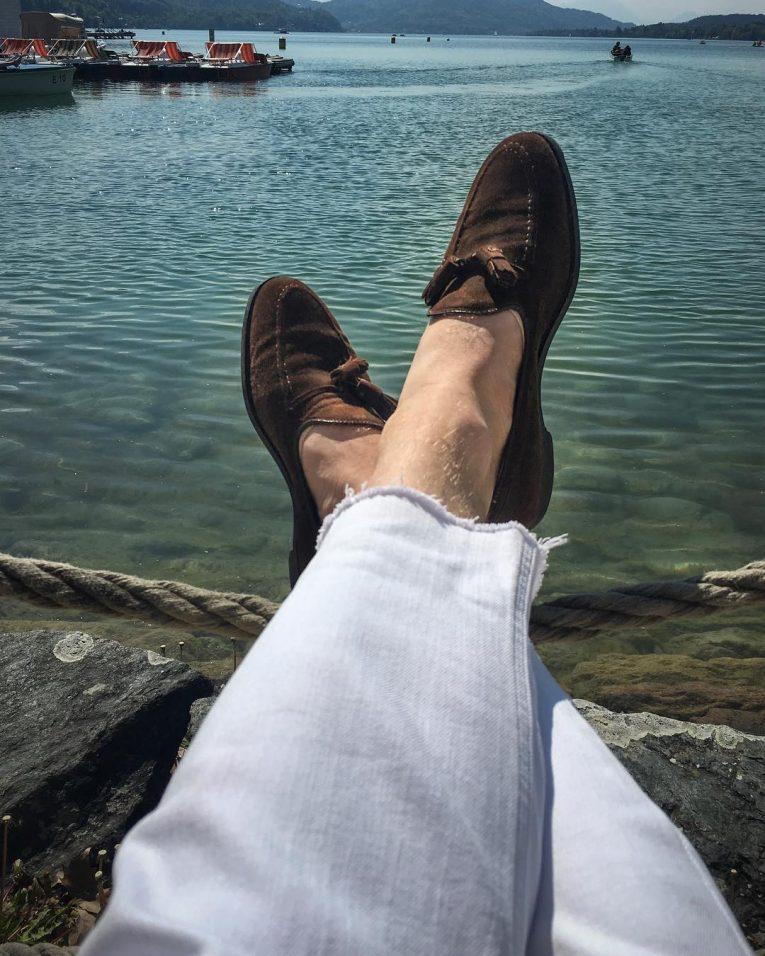tassel loafers 4