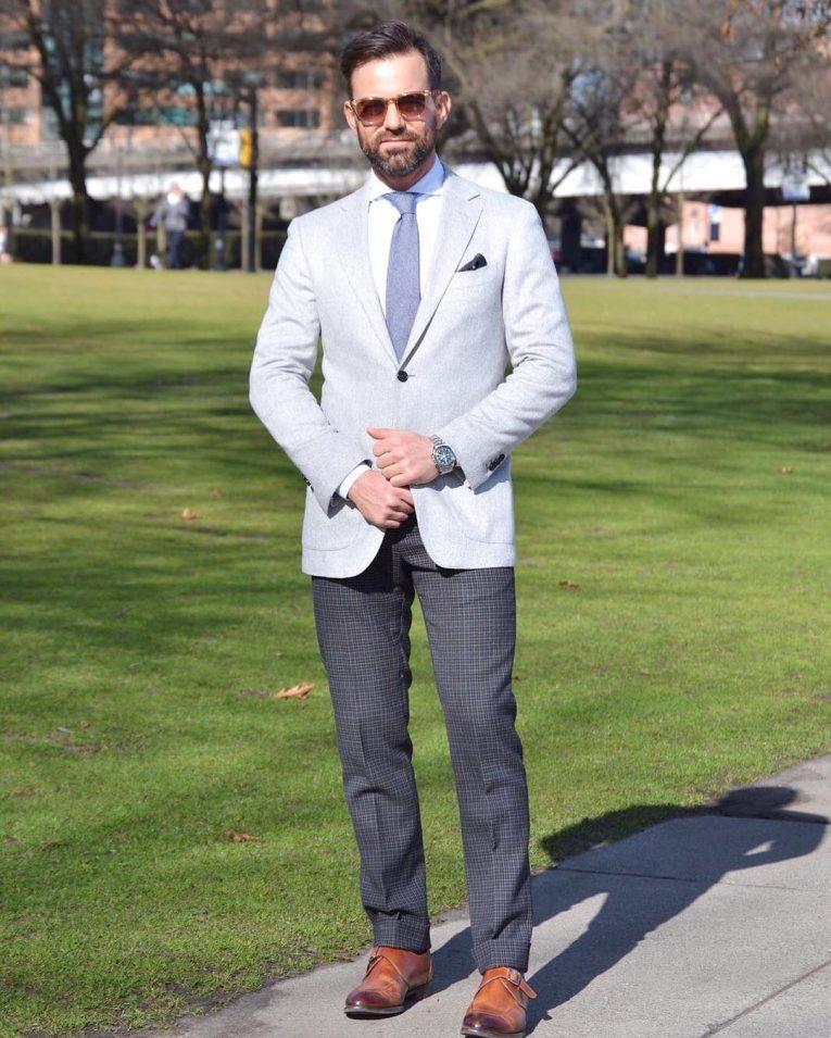white blazer 12