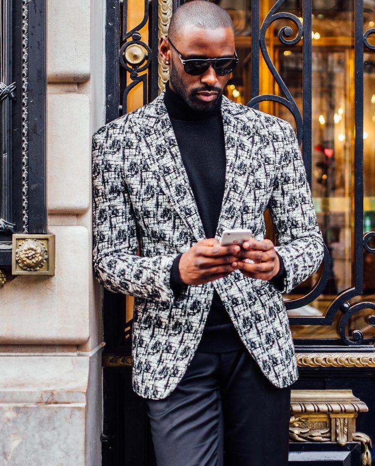 white blazer 15