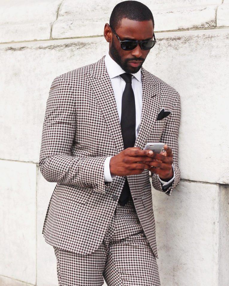 white blazer 16