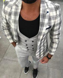 white blazer 3