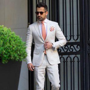 white blazer 6