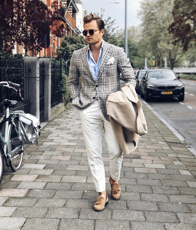 white blazer 8