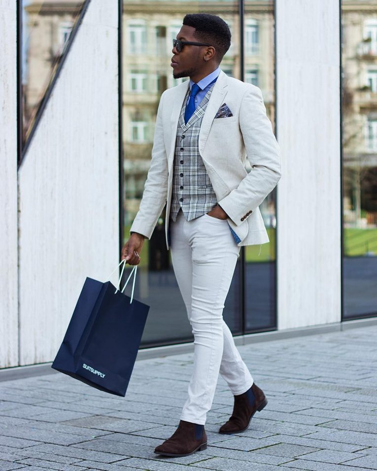 white blazer 9