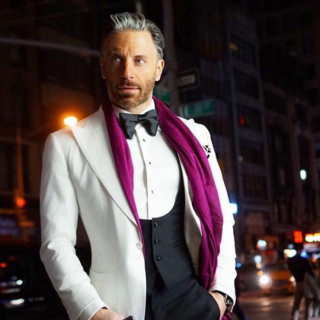 white suit 1