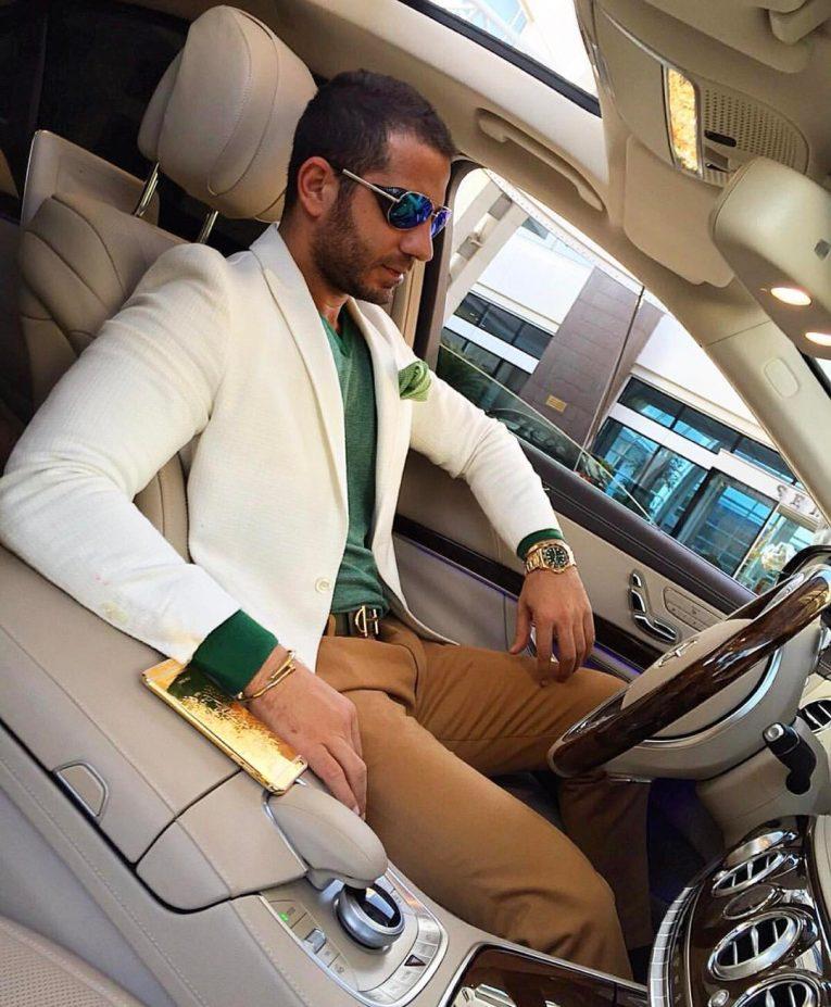 white suit 10