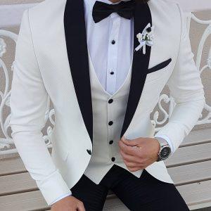 white suit 11