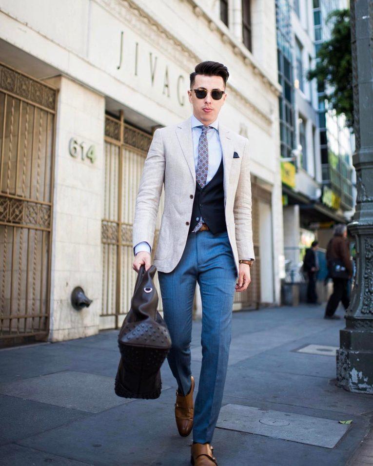 white suit 13
