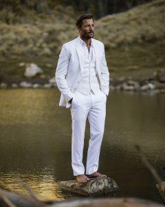 white suit 15
