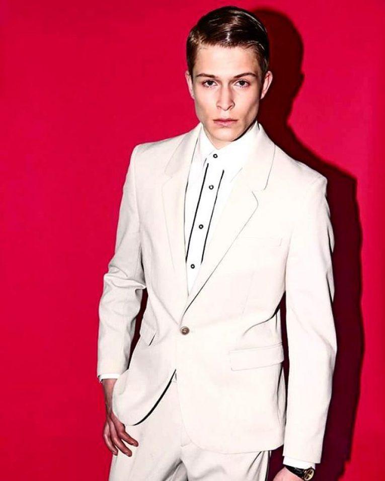 white suit 16