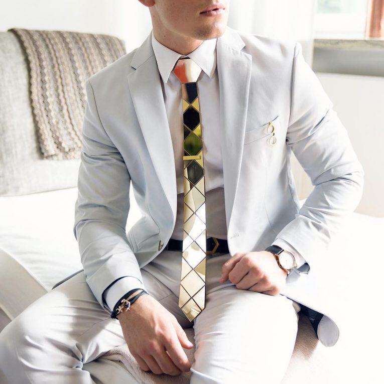 white suit 3