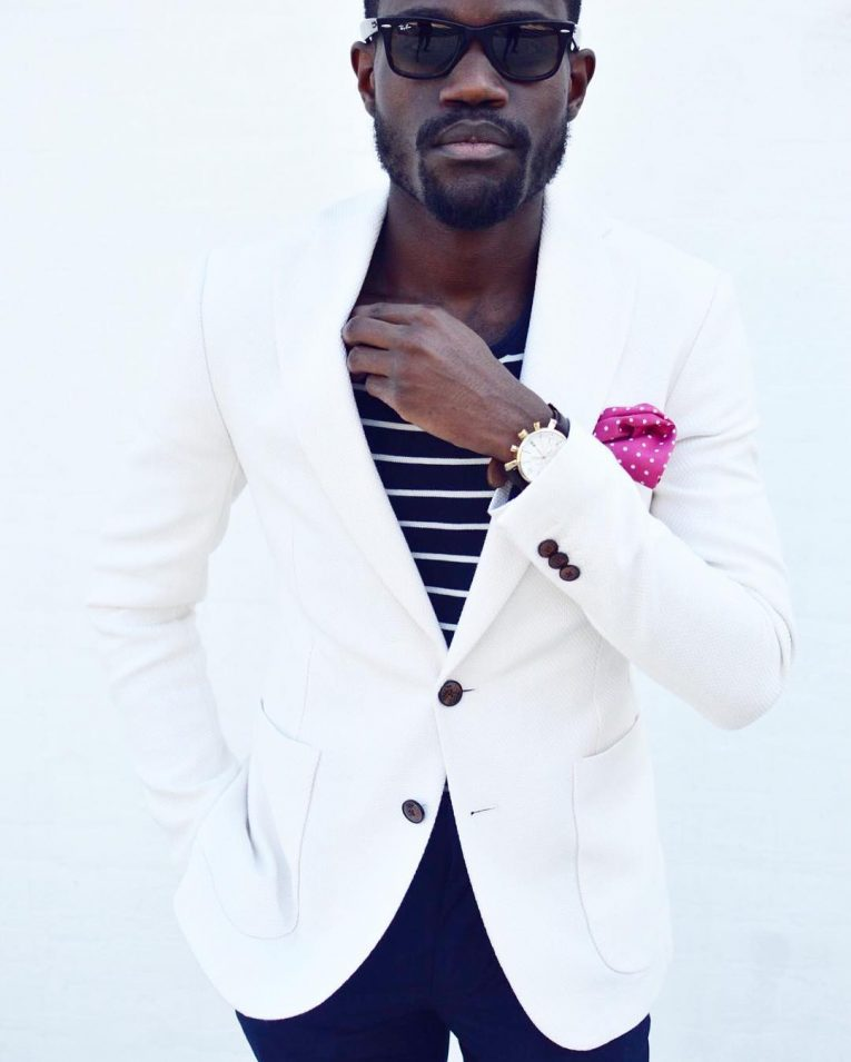 white suit 4